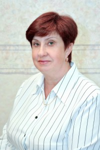 elena-aleksandrovna