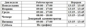 Касьянова