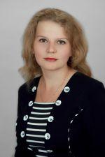 Kiseleva